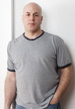 Neal Burstyn
